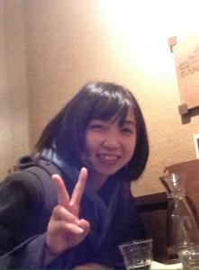 hamamoto_now