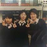 morisaki_old